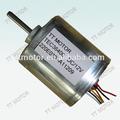 12v 24v 36v motor eléctrico sin escobillas controlador