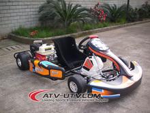 China 200cc gokart