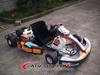 Alibaba China 200cc go kart car prices