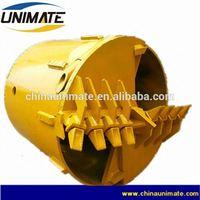China Unimate hot sale volvo bucket tooth