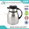wholesales s/s vacuum jug pot(JSCF)
