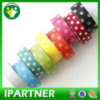 manufacturing prism pvc tape
