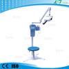 LTD001 hot sell medical dental x ray machine price