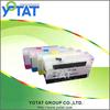 Refillable ink cartridge for HP 711 HP711 inkjet cartridge