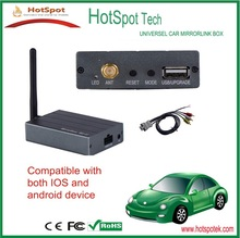 Leading brand cvbs Mirrorlink wifi, supports both IOS and Android,auto radio car dvd for vw jetta