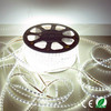 China Supplier LED lighting 5050 RGBW 20-22lm led rope light motif