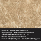 Light Emperador marble tile