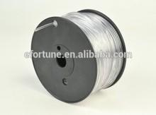 T-glase, 3mm Filament, 1lb reel For 3D Printer