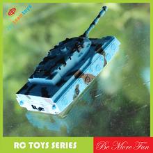 JTR11034 Mini radio control tank style RC Climbing Wall tank