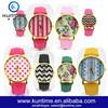 2014 Relojes mujer relojes para damas