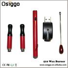 Mini e cigarette china Osiggo 510-t wholesale wax vaporizer pen