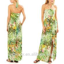 Zippy dresse for Australia market women dress for woman summer dresses