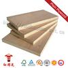 Decorative plywood door skin mr glue direct sale