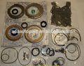 Boîte de vitesses de transmission automatique k7900e- master kit aisin warner aw60-40le 1995-2004
