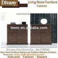 Www.divanyfurniture.com Divany armário da sala de jantar armário antigo