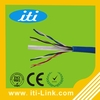 competitive price network cable tester for cable