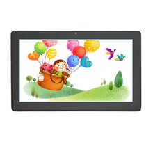 10.1 inch android tablet pc 3g gps wifi rohs tablet android manual