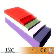 secondary ppgi,ppgi roof tiles,weight of ppgi sheet