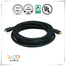 hdmi splitter to coaxial manufacturer with ISO9001-2008