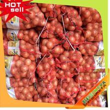 Latest Factory Supply!! fresh shallot onions