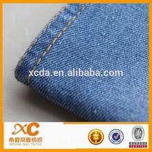 Cheap price China alibaba tela de mesclilla jeans roll for sale