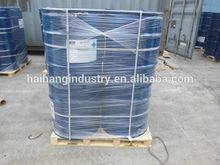 Phenyl Methyl Silicone Fluid