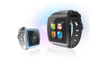 touch screen watch mobile phone / new model watch mobile phone