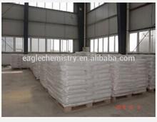 Polyethylene Synthetic Rubber Hypalon Rubber