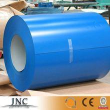 ppgi roof tiles,weight of ppgi sheet,ppgi buyer