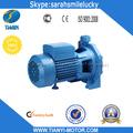 Single Phase Miniature Water Pump