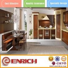 superb soft closing kitchen cabinets images for choose