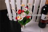 Artificial Flowers Clove Af4335