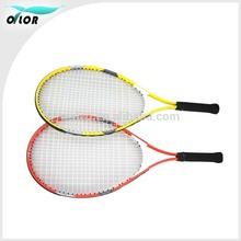 best mini price head tennis racket