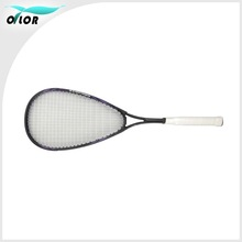 best price mini head tennis racket