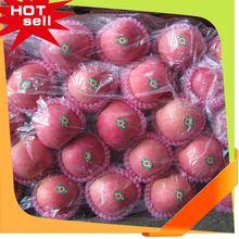De la fruta profesional proveedor de fruta nombres indio