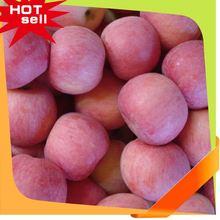 De la fruta profesional proveedor frutas y verduras nombres 2014