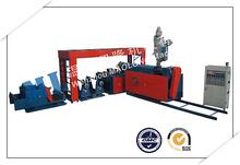 solid ML-FM110/1200B coating laminator