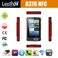 laminate flooring distributors best quality customize a14 kids tablet mid 7 inch