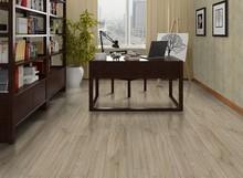 unilin clock crystal surface HDF laminate flooring