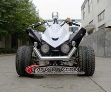 kawasaki atv parts (CE Certification Approved)