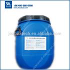 Elastic Waterproofing Concrete Polymeric Coating