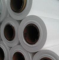 EVA rubber protective under sink mat by 20 meter rolls film