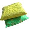 Bamboo Charcoal Air Purifying Bag moso Natural