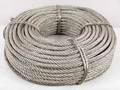 bianco stagnato flessibile filo di rame incagliato litz filo filo di rame