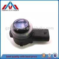 FOR Benz W156 W212 W218 W207 W222 R231 C117 Car Accessory PDC Sensor/Parking Sensor OEM.0009059300 High Performance & HOT SALE