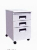 cheap steel movable office cabinet