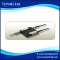 De espesores sen-d3 fbg palanca sensor de posición lineal