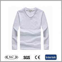 china cheap price hotsale white fashion long sleeve volleyball jerseys