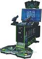 moneta pusher simulare 2014 ultimo tiro macchina del gioco