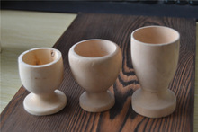 high quality new product wood beer cups